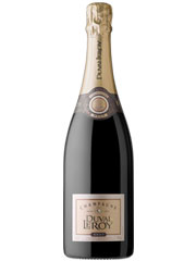 Duval-Leroy - Champagne - Brut