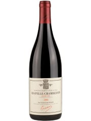 Domaine Jean Louis Trapet - Chambertin - Rouge - 2000